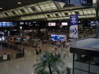 Narita_airport