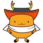 Mantokun