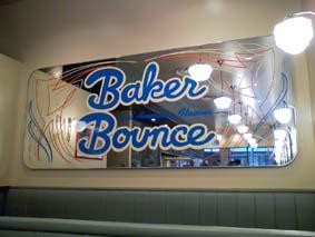 Baker_baunce1