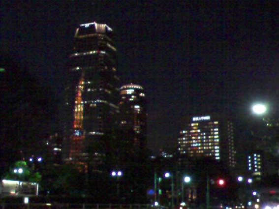 Tokyo_tower1_2