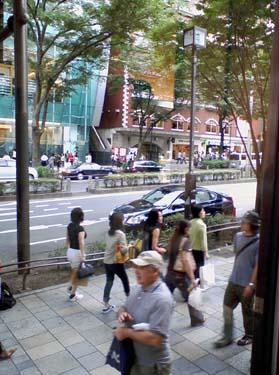 Omotesando1_3