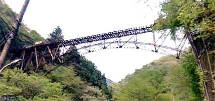 Okutama9