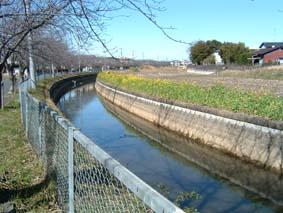 Ainogawa2