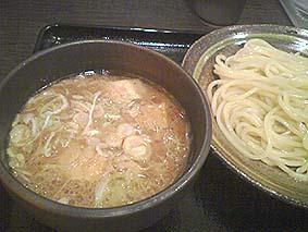 Mitsuya_seimen