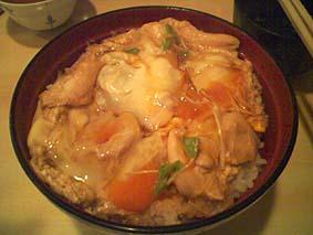 Yushima3