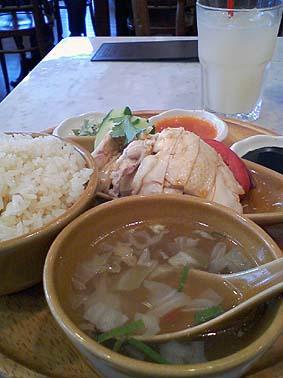 Chiken_rice