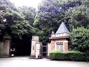 Maeda_tei_entrance