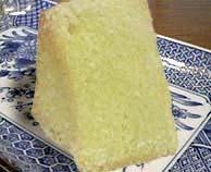 Sugar_bread