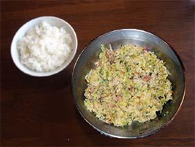 Chahan_rice