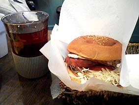 Spam_burger