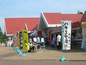 Yokokawa_sa