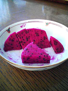 Dragon_fruits