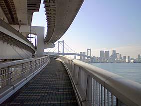 Odaiba_view3