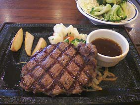 Steak_gasto2