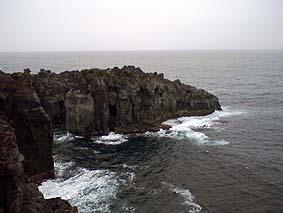 Jyogasaki