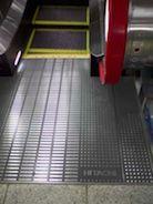 Escalater
