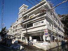 Sawada_mansion