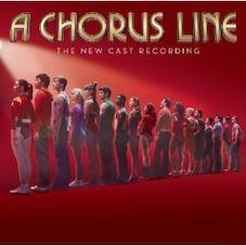 Chorus_line