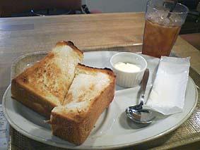 Sugar_toast