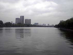Chinese_river