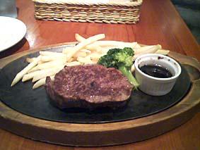 Steak_g