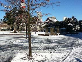 Snow_day2