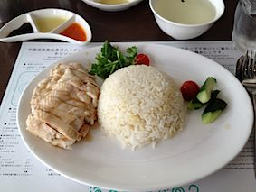 Steamed_chicken