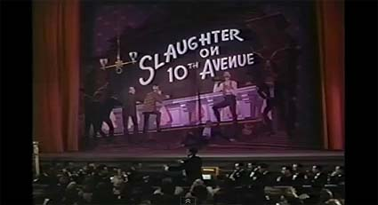 Slaughter_on_10th_avenue_2