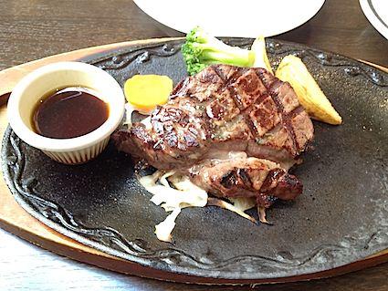Steak_ken