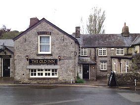 Old_inn