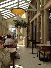 Bath_restaurant