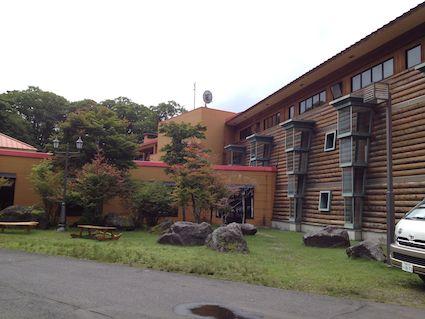 Kanaya_hotel