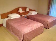 Chuzenji_kanaya_hotel