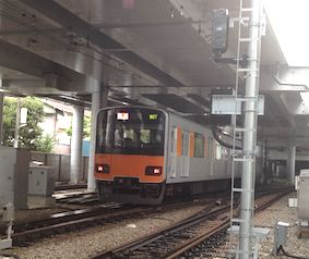 Motosumi2