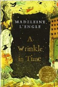 A_wrinkle_in_time