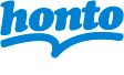 Honto_logo