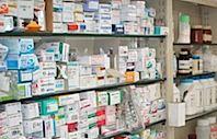 Drug_store