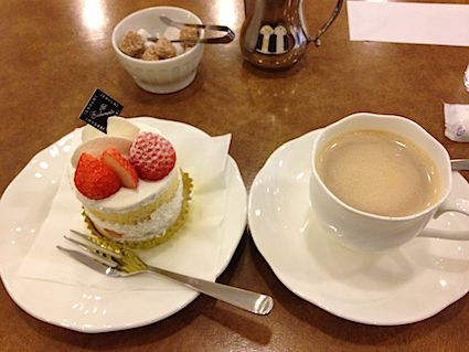 Cafe_ikegami