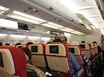 Plane2_2