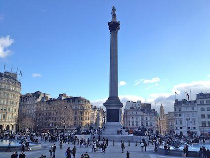 Trafalgar_square