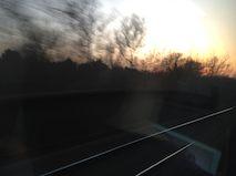 Train_view