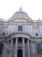 St_pauls_cathedral1