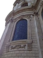 St_pauls_cathedral3_2