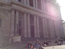 St_pauls_cathedral4_2