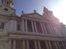 St_pauls_cathedral5_2