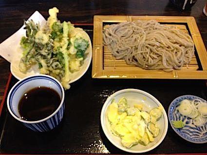 Chichibu_soba