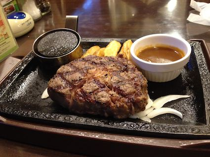Rib_steak