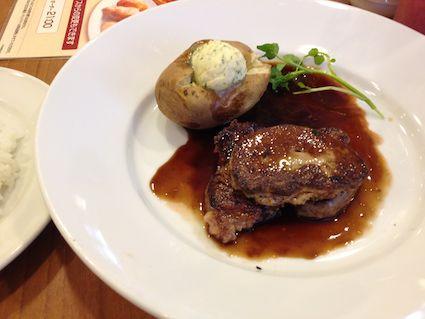Cocos_steak