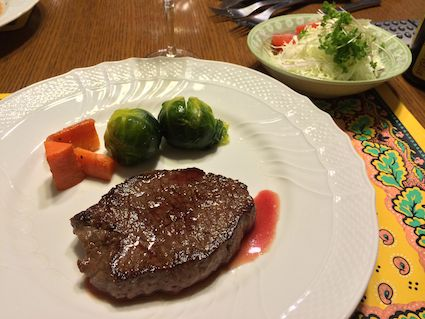 Home_steak