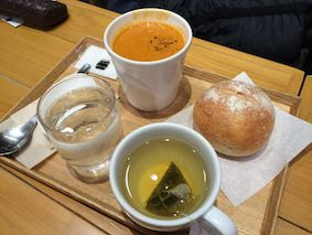 Soup_stock2